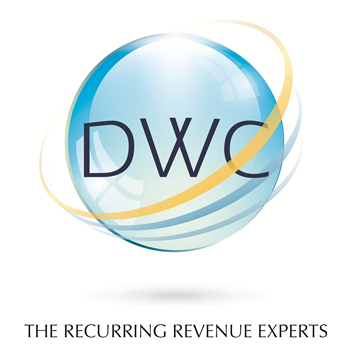 DWC - The Recurring Revenue Experts